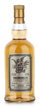 Whisky Heaven of Malts Ardmore 10yo
